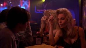 Mimi Craven nude nipple and hot - Last Dance (1996) HD 1080p (2)