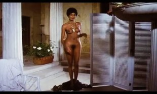 Olivia Pascal nude bush Corinne Brodbeck nude full frontal others nude - Sylvia im Reich der Wollust (DE-1977)