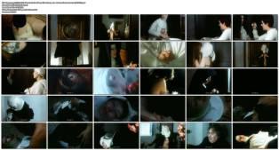 Olivia Pascal nude bush dildo Marina Pierro, Gina Rovere and others nude full frontal sex - Interno di un convento (IT-1978) (1)