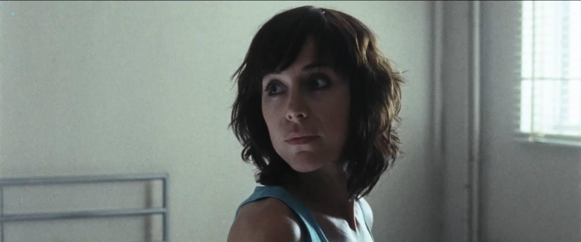 Ruth Díaz nude topless and sex - Tarde Para La Ira (ES -2016) HD 1080p BluRay (15)