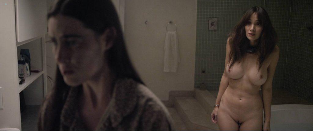 Sara Malakul Lane nude full frontal Sarah Hagan nude sex - Sun Choke (2015) HD 720-1080p BluRay (10)