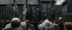 Sian Webber nude full frontal - Gunpowder (2017) s1e1 HD 1080p (6)
