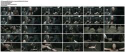 Sian Webber nude full frontal - Gunpowder (2017) s1e1 HD 1080p (1)