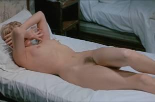 Adriana Asti nude topless Hélène Perdrière nude bush – Le fantôme de la liberté (FR-1974) HD 1080p BluRay