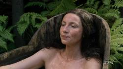 Caitriona Balfe nude topless and sex - Outlander (2017) s3e11 HD 1080p (7)