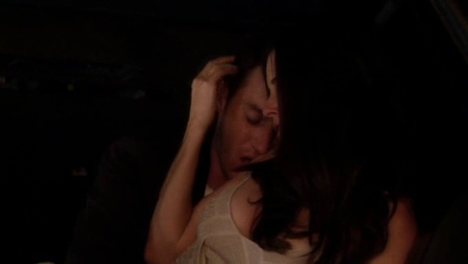 Courtney Cox hot sex and sexy - Dirt (2007) S1 (17)
