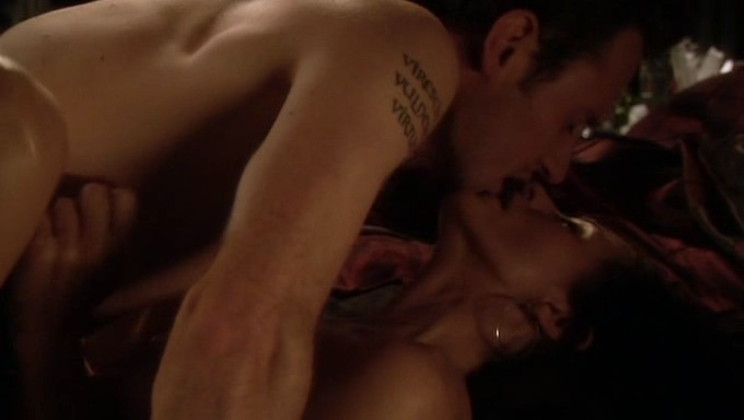 Courtney Cox hot sex and sexy - Dirt (2007) S1 (12)