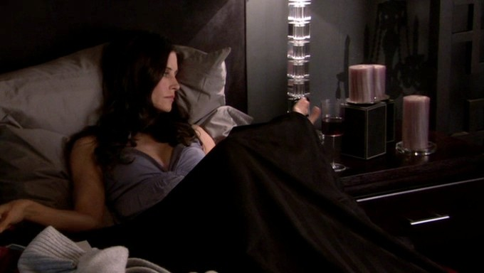 Courtney Cox hot sex and sexy - Dirt (2007) S1 (25)