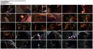 Deanna Brooks nude topless and sex Serria Tawan topless sex too - Candy Stripers (2006) HD 1080p Web (1)