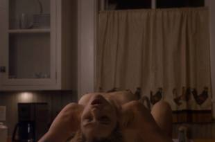 Emma Rigby nude brief boobs and sex - Hollywood Dirt (2017) HD 1080p (4)