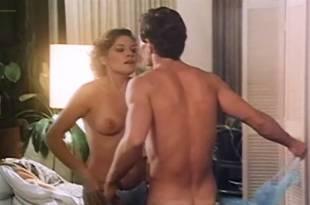 Helen Shaver nude sex Karen Black, Alberta Watson, and others nude sex too - In Praise of Older Women (1978) (8)