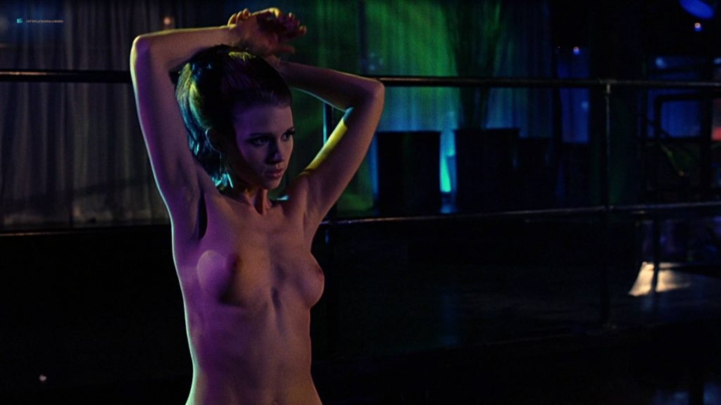 Jaclyn DeSantis nude sex Julie McNiven and Misha Sedgwick nude topless - Carlito's Way: Rise to Power (2005) HD 1080p (5)