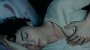 Jessica Kaye nude topless and sex - Inheritance (2017) HD 1080p Web (4)
