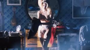 Katarina Vasilissa nude explicit Cristina Garavaglia Raffaella Offidani nude full frontal - The Voyeur (IT-1994) HD 720p