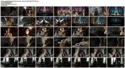 Liv Lisa Fries nude topless Severija Janusauskaite nude topless and butt - Babylon Berlin (DE-2017) S01 HDTV 1080p (1)