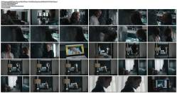 Louisa Krause nude butt and oral Gillian Williams nude oral too - The Girlfriend Experience (2017) s2e1 HD 1080p Web (1)
