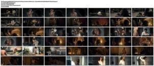 Maresi Riegner nude full frontal Larissa Breidbach nude bush Valerie Pachner nude - Egon Schiele: Tod und Mädchen (AT-2016) HD 1080p BluRay (1)