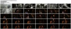 Michelle Dockery nude topless - Godless (2017) S1 HD 1080p Web (1)