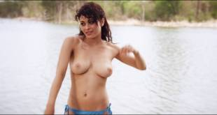 Raven Rockette nude topless Athena Paxton and others nude too - Lumberjack Man (2015) HD 1080p Web (8)