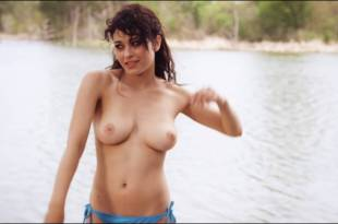 Raven Rockette nude topless Athena Paxton and others nude too – Lumberjack Man (2015) HD 1080p Web