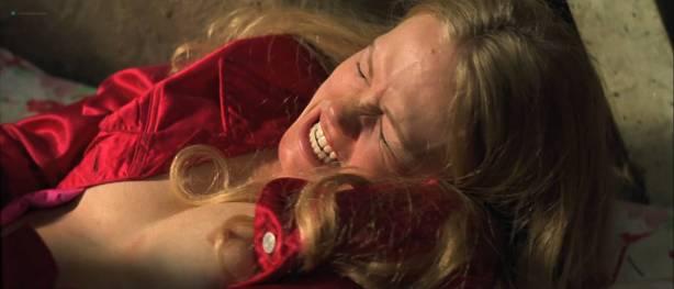 Rosie Perez nude sex Aimee Graham nude hot sex Jessie Faller boobs - Perdita Durango (MX-1997) HD 1080p (9)