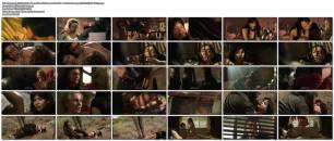 Rosie Perez nude sex Aimee Graham nude hot sex Jessie Faller boobs - Perdita Durango (MX-1997) HD 1080p (1)