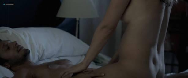 Sabrina Garciarena nude topless and sex - Baires (AR-2015) HD 1080p WEB (9)