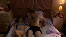 Shanna Moakler nude busty Nicole Marie Lenz nude boobs and Jill Ritchie hot - Seeing Other People (2004) HD 1080p (3)