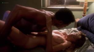Zehra Leverman nude sex Rae Dawn Chong nude sex too - Protector (1998) HD 720p WEB (5)
