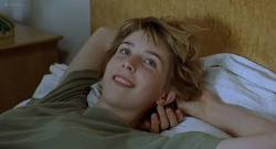 Alexia Stresi nude topless Lou Doillon and Elise Perrier - Trop (peu) d'amour (FR-1998) (13)