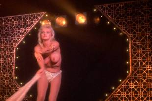Angel Tompkins nude topless Kathleen Wilhoite and other hot - Murphy's Law (1986) HD 720p