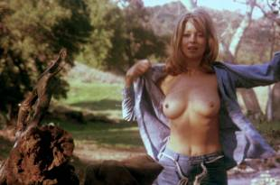 Barbara Leigh nude topless and Phyllis Davis nude butt and boobs – Terminal Island (1973) HD 1080p BluRay