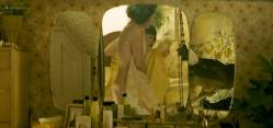 Carey Mulligan nude brief topless and Elaine Cassidy hot and sexy - When Did You Last See Your Father (UK-2007) (2)