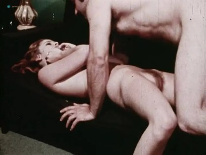 Debbie Osborne nude bush labia and unsimulated sex Terri Johnson and others sex too - Love Free Style (1970) (9)