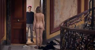 Déborah François nude butt naked - Loue Moi (FR-2017) HD 1080p WEB (3)