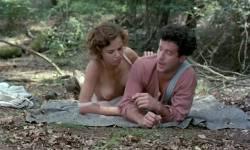 Greta Scacchi nude and Désirée Nosbusch nude topless - Good Morning, Babylon (IT-1987) (2)