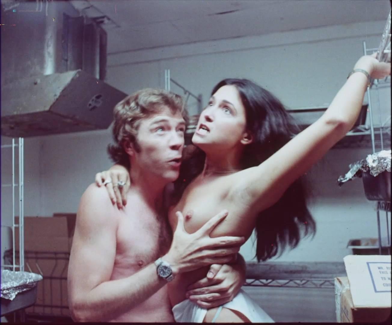 Jacqueline giroux nude