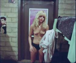 Linnea Quigley nude topless Jacqueline Giroux nude topless and bush lot of sex others nude - Summer Camp (1979) HD 1080p (14)