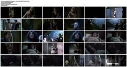 Lori Heuring nude side boob and sexy unaccredited nude topless bondage - True Blue (2001) HD 1080p Web (1)