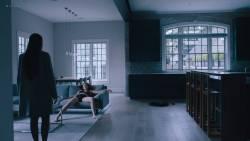 Louisa Krause nude riding a dude Anna Friel hot – The Girlfriend Experience (2017) s2e11 HD 1080p (8)