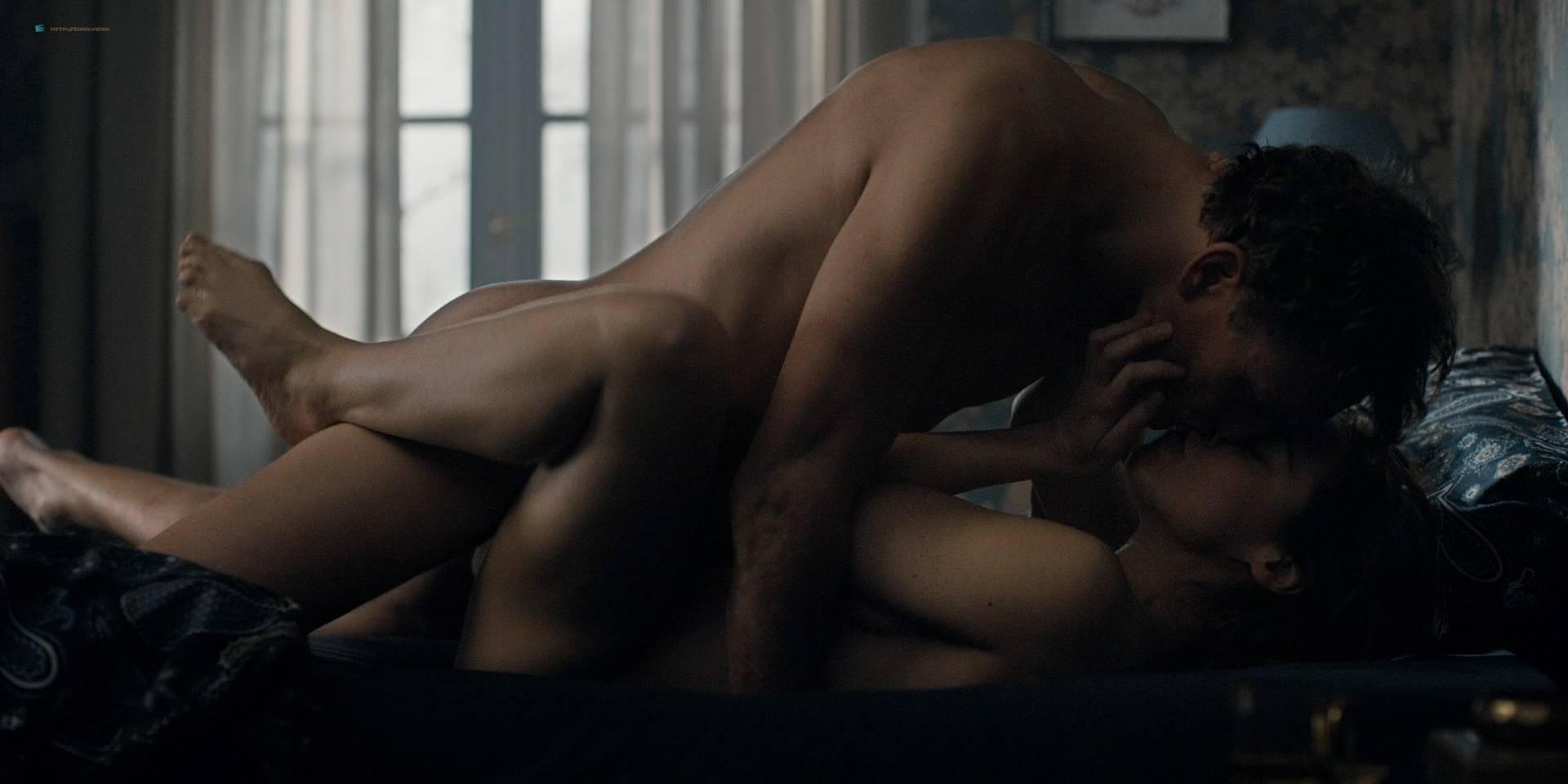 Gay porno alman