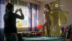 Maria Bopp nude and sex Stella Rabello nude sex doggy style - Me Chama De Bruna (BR-2017) s2e3-4-5 HDTV 720p WEB (10)