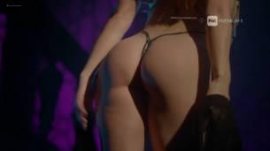 Maria Bopp nude topless and lot of sex Miriam Lanzoni nude too - Me Chama De Bruna (BR-2017) s2e1-2 HDTV 720p (16)