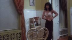 Rachel Ward nude butt in the shower - Night School (1981) HD 1080p (14)