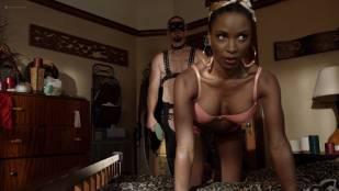 Shanola Hampton hot sexy and sex doggy style – Shameless (2017) s8e7 HD 720-1080p