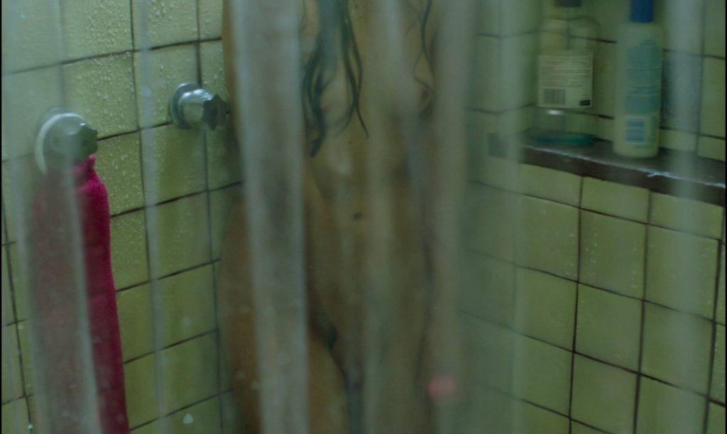 Simone Bucio nude bush and Ruth Ramos nude bush and sex - The Untamed (MX-2016) HD 1080p BluRay (12)