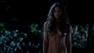 Kelly Overton nude butt naked - True Blood (2012) s5e1 HD 1080p