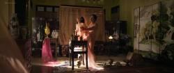 Bongkoj Khongmalai nude sex Sawika Chaiyadech and other all nude and hot sex - Jan Dara the Beginning (TH-2012) HD 720p (8)