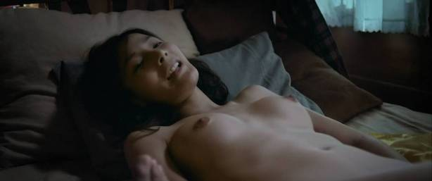 Bongkoj Khongmalai nude sex Sawika Chaiyadech and other all nude and hot sex - Jan Dara the Beginning (TH-2012) HD 720p (7)