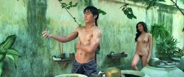 Bongkoj Khongmalai nude sex Sawika Chaiyadech and other all nude and hot sex - Jan Dara the Beginning (TH-2012) HD 720p (6)